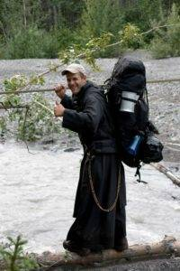 fr-nathan-crossing-river