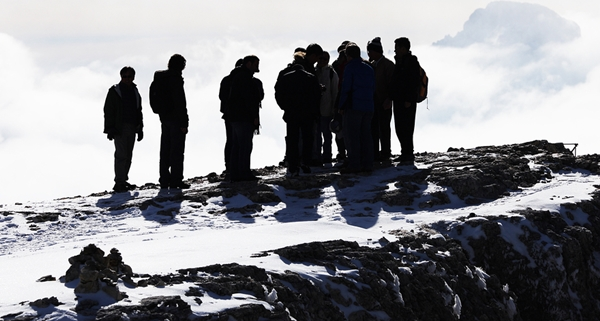 Winter-trekking-in-the-Dolomit_600pxw