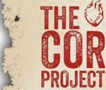corproject